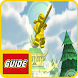 GUIDE Ninjago The Final Battle by Tapa labs