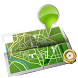 Look Up(Nearby Places) by KInfo IT Solutions