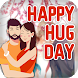 Happy Hug Day 2018 (Images) by Think App Studio