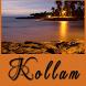 Kollam Tourism by MakeAndManage.com