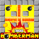 New Bomberman tricks by joukagames