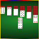 Extreme Solitaire by VCR Game