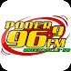 Poder 96.9 FM by ViaStreaming.com