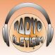 Radyo İletişim by Mahmut Kahrimanoğlu