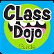 Free ClassDojo Classroom Tips by Siriwirai