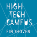 High Tech Campus Portal by HTCE Site Management B.V.