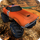 Downhill Road Tuning by Magic Pixel KFT.