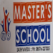 MASTERS SCHOOL by OAKTREE I SOFT SERVICES(P) LTD