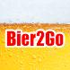 Bier2Go by SiteDish.nl