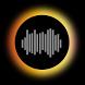 Eclipse Soundscapes by Henry Winter