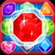 Jewel Quest by Bibi SmartGame Studio