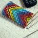 Вязание бисером. Видео уроки by SergoP