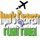 India's Cheapest Flight Finder by WePharmacists