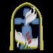 Encontre uma igreja IPI by Teclatab