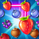 Fruit Splash Link Deluxe by IMatchgame