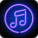 MP3 Ringtone Maker & Editor by Sonky soft
