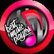 Nicki Minaj Songs by Kathryn Whalendev