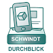 Schwindt Durchblick by PION ONE AG