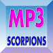Scorpions Greatest Hits mp3 by kim ha song Apps
