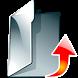 Housekeep Files by sgh