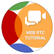 WebRTC Tutorial by AppWorld Infotech