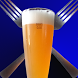 Grub N Beer Matcher by MileMark Apps