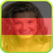 Flag Germany Profil Picture by Top Free of the Apps