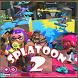 Guide Splatoon 2 - Winner by Ultimate Game Guide Studio