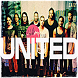 Hillsong United - Oceans by Ddncd Studio