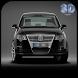 Passat Drift Simulator 3D by developerengineering