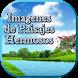 Imagenes de Paisajes Hermosos by DiegoApps