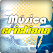 Christian Music by Dev Carlos