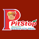Pitstop Online Ordering App by Edlar Business Services Pvt. Ltd