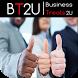Business Treats 2u by Eman Dhani