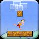 Max World Adventure by Super World Luigi Adventure Game