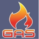 Aire Gas y Frio by APLIK - DIEGOROJAS7