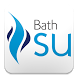 Bath SU Freshers Week 2016 by Guidebook Inc