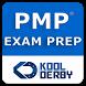 PMP® Exam Prep (PMBOK 5 Edtn.) by Kool Derby