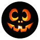 Connect 4 Game Free Halloween by JumyApps