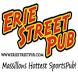 Erie Street Pub by KickintheApp.com