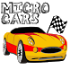 Micro Cars Free by L B Development