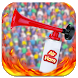 Air Horn Noise Maker by Developers Paradise