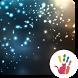 Starlight-Magic Finger Plugin by MX Magic Studio