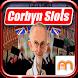 Corbyn Slots - Election 2017 by Mobile Amusements