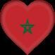 دردشة وشات المغرب