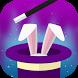 Magic Amino by Amino Apps