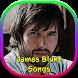 James Blunt Songs
