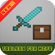 Toolbox For MCPE by peeler212