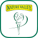 Nature Valley 1st Tee Open by QuickMobile
