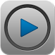 Smart Video Player HD by Smart New Free Apps